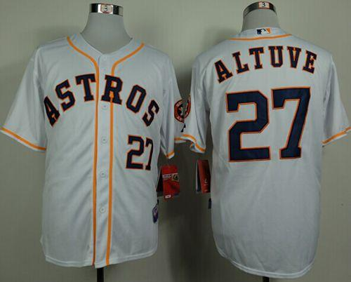 premium selection f71b1 24f1b www.wholesalejerseys.vip/images/MLB%20Jerseys/astr...