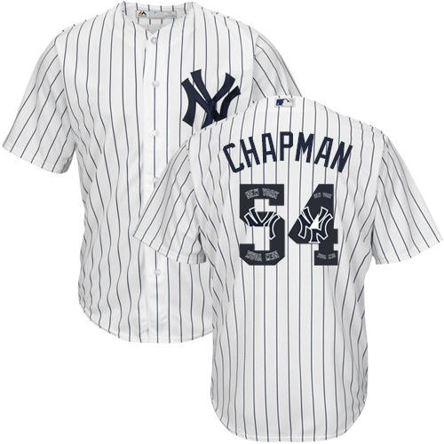 meet 17d1c 5a372 Mitchell And Ness 1929 Yankees #3 Babe Ruth Grey Throwback ...