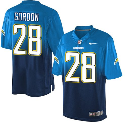 official photos 9b4ed d03d9 Wholesale San Diego Chargers Jersey Jerseys,Cheap Jerseys