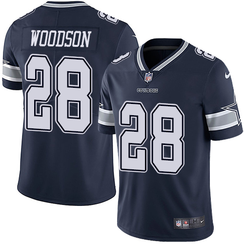 sweden nfl mens nike dallas cowboys 11 cole beasley stitched